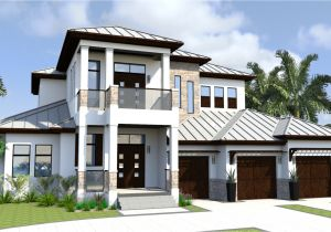 Florida Home Plans with Pictures Florida House Plans Coastal House Plan Home Floor Florida