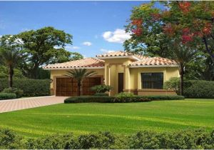 Florida Home Plans with Pictures Florida House Plans the Plan Collection