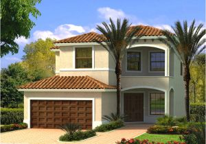 Florida Home Plans with Pictures Tropical Hill Florida Home Plan 106d 0044 House Plans