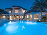 Florida Home Plans with Pool 17 Best Images About Custom Pool Homes On Pinterest
