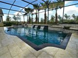 Florida Home Plans with Pool 25 Best Florida Pools Backyard Design Ideas for