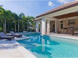 Florida Home Plans with Pool British West Indies Home In Naples Florida