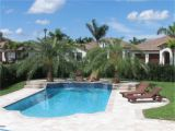 Florida Home Plans with Pool Pool Ideas Amazing Designs Landscaping for Inground Pools
