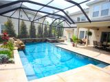 Florida Home Plans with Pool Professional Pool Spa Builders Serving Central Florida