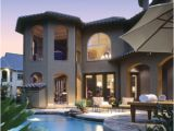 Florida Home Plans with Pool Swimming Pools Styles Pool Designs House Plans and More
