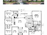 Florida Homes Floor Plans 16 Best Images About Florida Cracker House Plans On