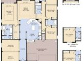 Florida Homes Floor Plans Floor Plans for Florida Homes Homes Floor Plans