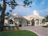 Florida Homes Plans Florida Style House Plans 1747 House Decoration Ideas