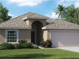 Florida Homes Plans for Florida Home Small House Plans Modern
