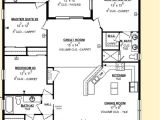 Florida House Plans with 2 Master Suites Floor Plans with Two Master Bedroomscontempo Homes