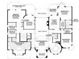 Florida House Plans with 2 Master Suites Pin by Christy Keithley Mullens On House Plans Pinterest