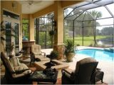 Florida House Plans with Lanai 1000 Ideas About Lanai Decorating On Pinterest Florida