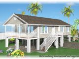 Florida Keys House Plans Base Price Fees Options and Credits Of Our Homes