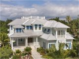 Florida Keys House Plans Eplans Low Country Style House Plan Old Florida Keys