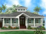 Florida Keys House Plans Florida Cracker New House Ideas Pinterest Florida