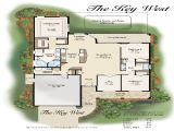 Florida Keys House Plans Florida Home Builders Floor Plans Luxury Home Builders