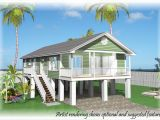 Florida Keys House Plans House Plans for Florida Keys