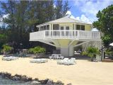 Florida Keys House Plans Hurricane Proof Home Building In the Florida Keys Prefab