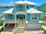 Florida Keys House Plans I Love This Florida Keys Home the Color Scheme is Perfect