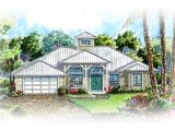 Florida Keys House Plans Key West Style Home Designs
