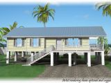 Florida Keys House Plans Key West Style Homes House Plans Style Key West Cottages