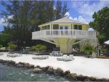 Florida Keys House Plans Stilt House Plans Smalltowndjs Com