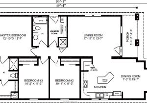 Florida Modular Home Plans 16 Stunning Modular Home Floor Plans Florida Kelsey Bass