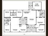 Florida Modular Home Plans Modular Home Modular Homes Florida Floor Plans