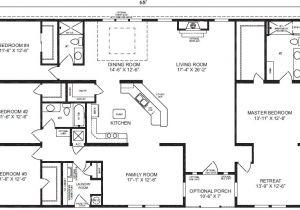 Florida Modular Home Plans Modular Homes Citrus Homes Meadowood Homes Of Florida