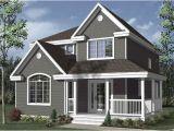Florida Modular Home Plans Modular Homes Designs Florida Home Design and Style