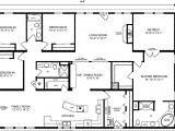 Florida Modular Home Plans Modular Homes Florida Floor Plans House Design Plans