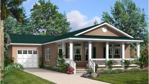 Florida Modular Home Plans Modular House Plans Designs Joy Studio Design Gallery