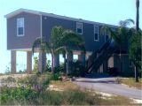 Florida Modular Home Plans Stilt Modular Home Floor Plans Florida Stilt Home Plans