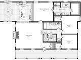 Florida Modular Home Plans top 28 Floor Plans Florida Dr Horton Floorplans