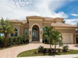 Florida Style Home Plans Breath Taking Florida Style Home Plan 175 1132 House
