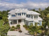 Florida Style Home Plans Florida Style House Plan 175 1092 5 Bedrm 5841 Sq Ft