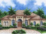 Florida Style Home Plans New Home Plans Florida Find House Plans