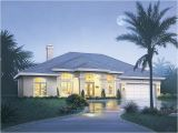 Florida Style Home Plans Rose Way Florida Style Home Plan 048d 0008 House Plans