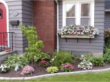 Flower Bed Plans for Front Of House Flower Bed Designs for Front Of House 28 Images 20