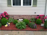 Flower Bed Plans for Front Of House Flower Beds In Front Of House Gardening Newbie Needs Sunny