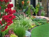 Flower Bed Plans for Front Of House Flower Beds In Front Of House Ideas 4919 Decorathing