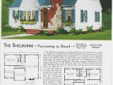 Folk Victorian Home Plans 1890 Folk Victorian House Plans