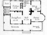 Folk Victorian Home Plans Folk Victorian House Plans Home Design