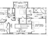 Folk Victorian Home Plans Plan W16080jm Folk Victorian Farmhouse Plan E