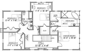 Folk Victorian Home Plans Plan W16080jm Folk Victorian Farmhouse Plan E