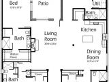 Foremost Homes Floor Plans Awesome Of foremost Homes Floor Plans Image Home House