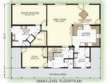 Foremost Homes Floor Plans foremost Homes Floor Plans 28 Images foremost Homes