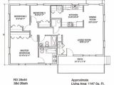 Foremost Homes Floor Plans foremost Homes Floor Plans Flooring Ideas and Inspiration