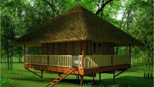Forest Home Plans 300 forest House Earthbag House Plans