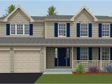 Forino Homes Floor Plans forino Homes Floor Plans Sim Home